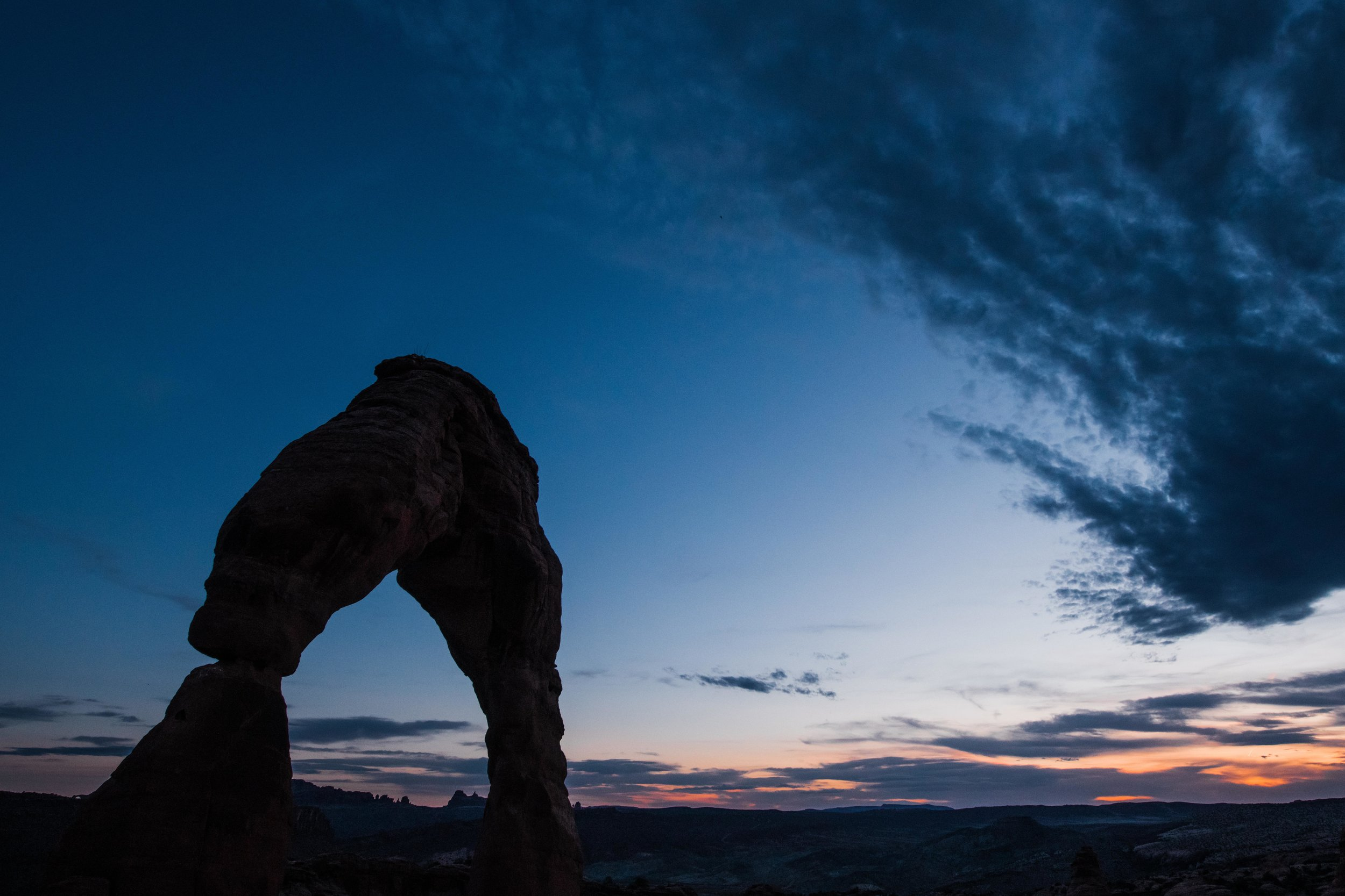 Arches + National Monument-17.jpg