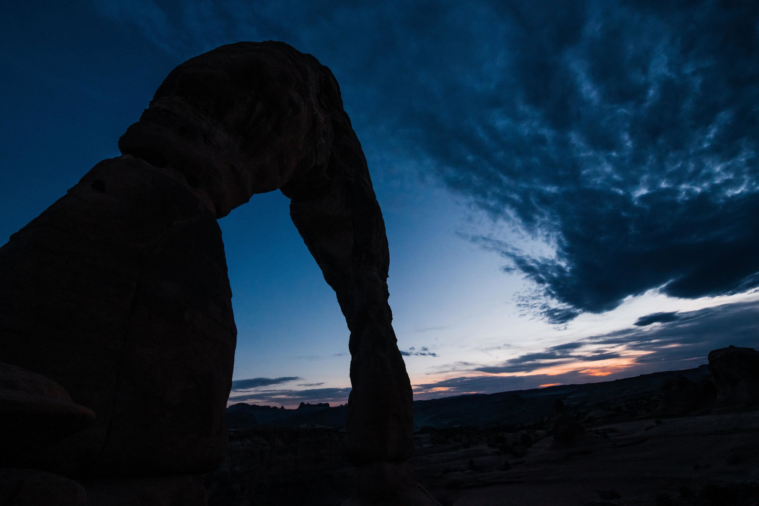 Arches + National Monument-19.jpg