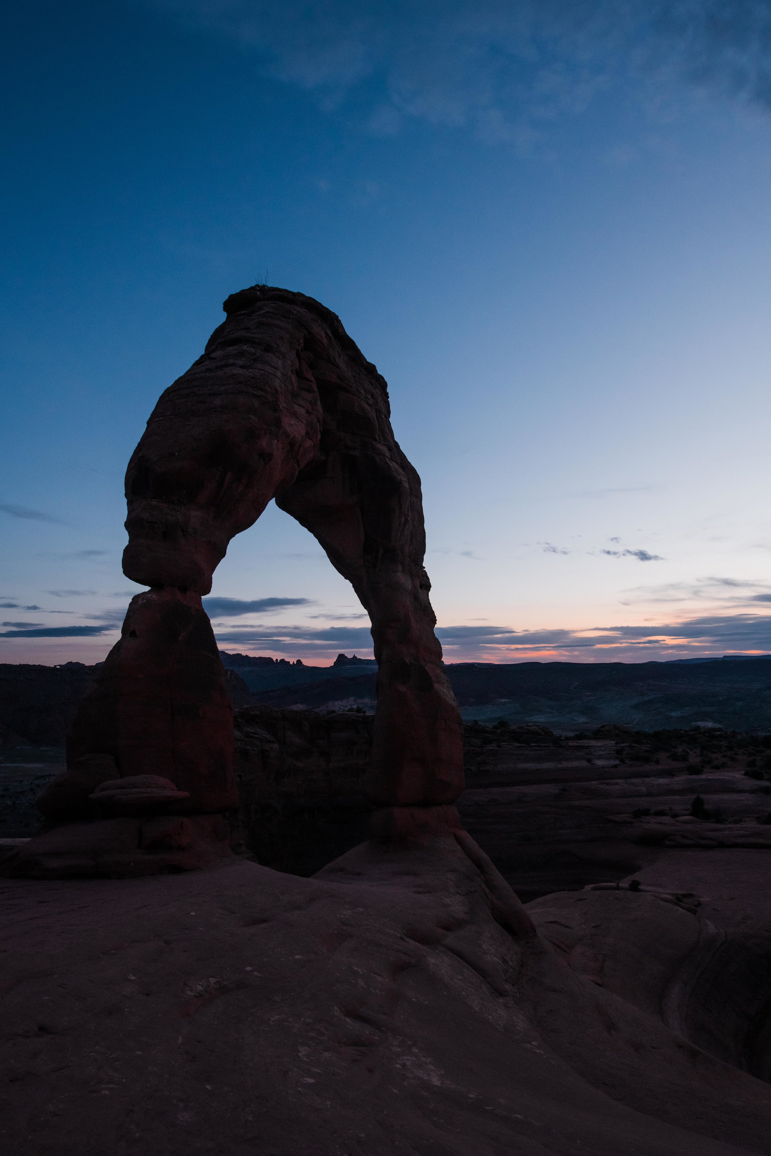 Arches + National Monument-21.jpg