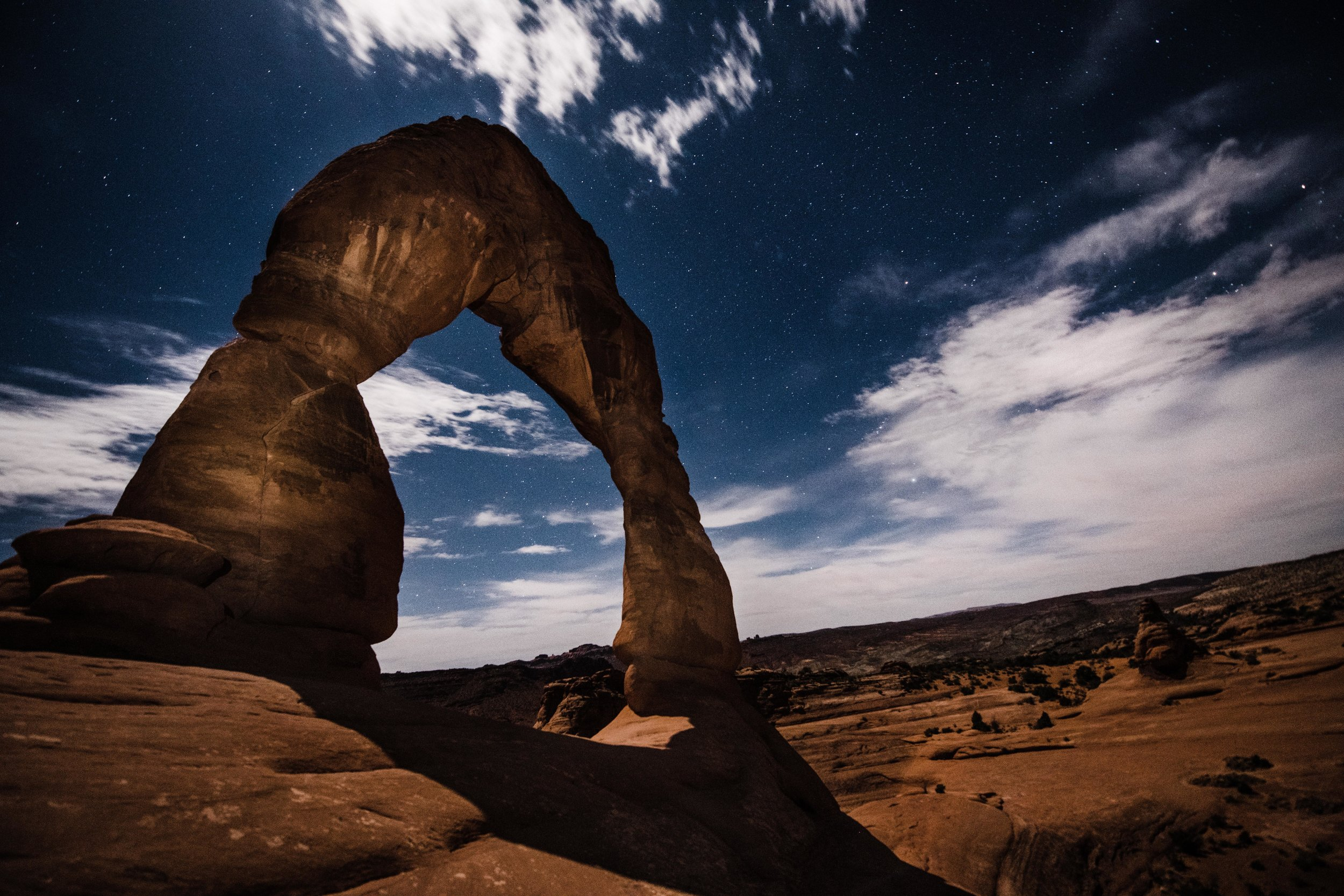Arches + National Monument-33.jpg