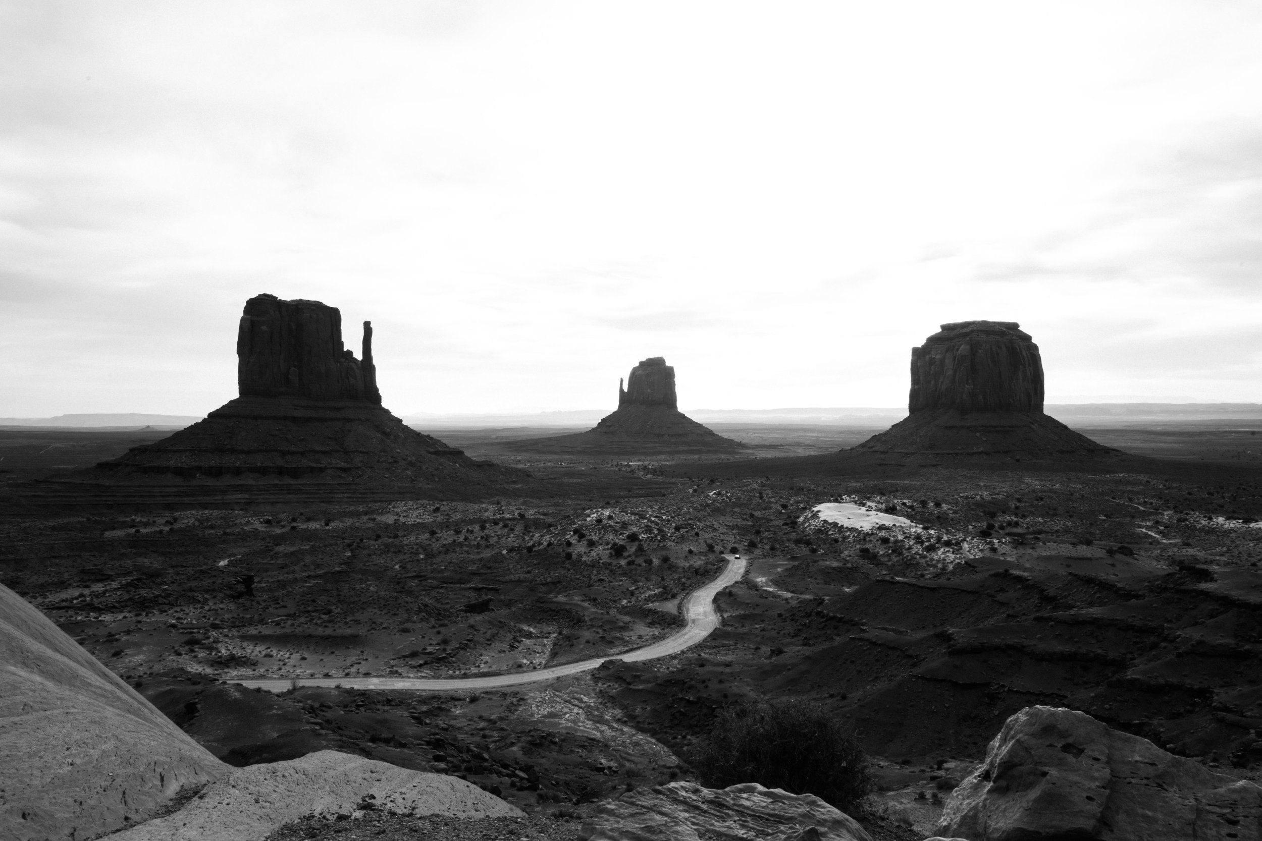 Arches + National Monument-35.jpg
