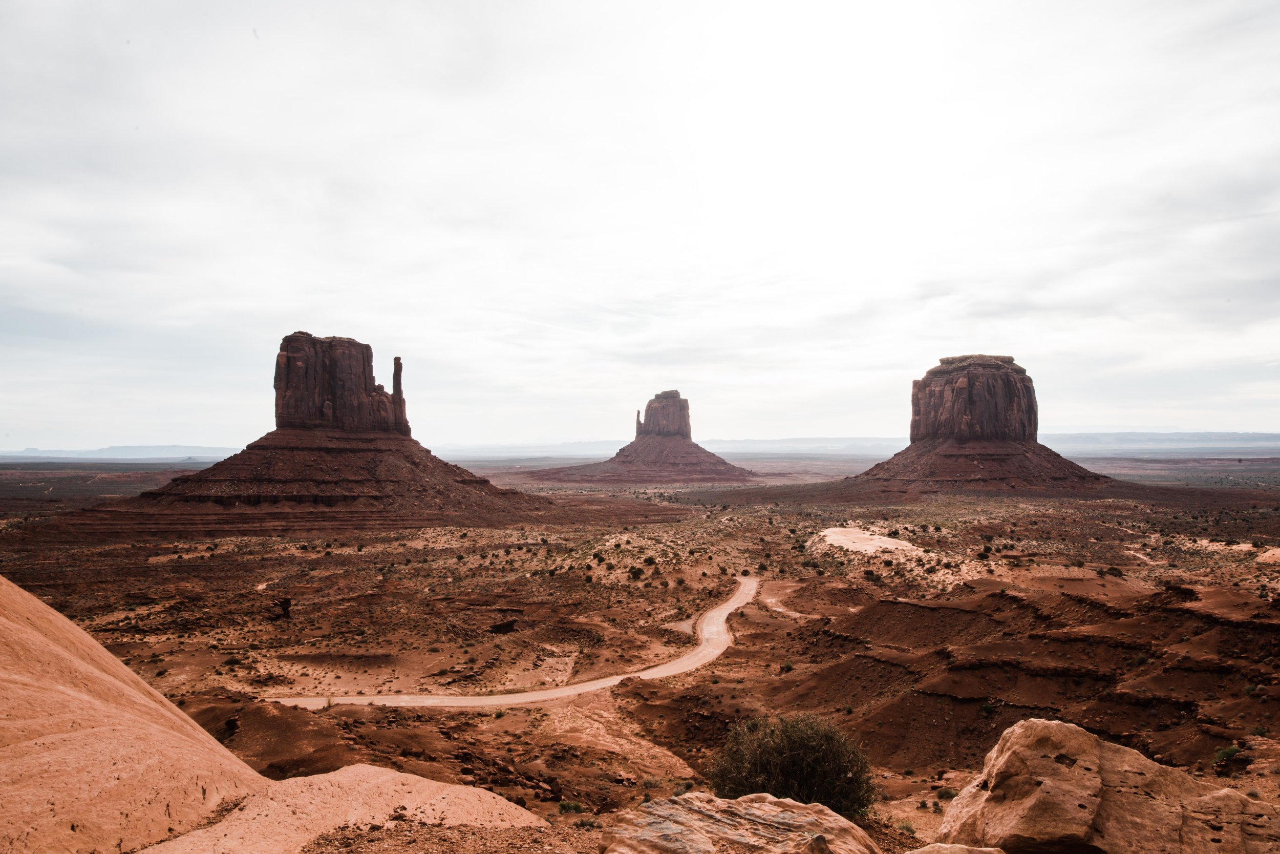 Arches + National Monument-36.jpg