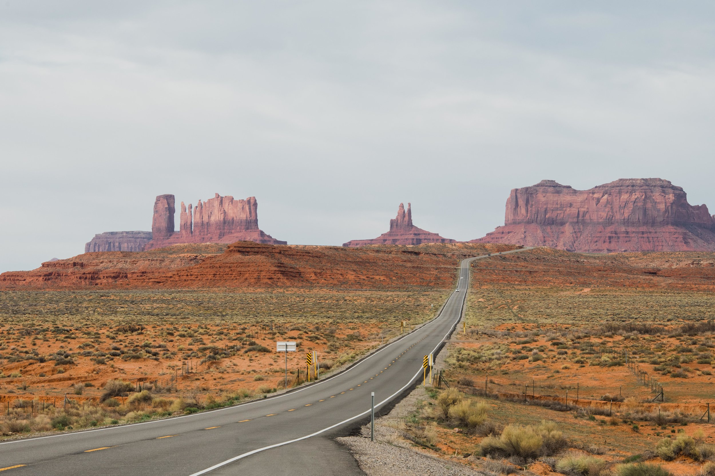 Arches + National Monument-43.jpg