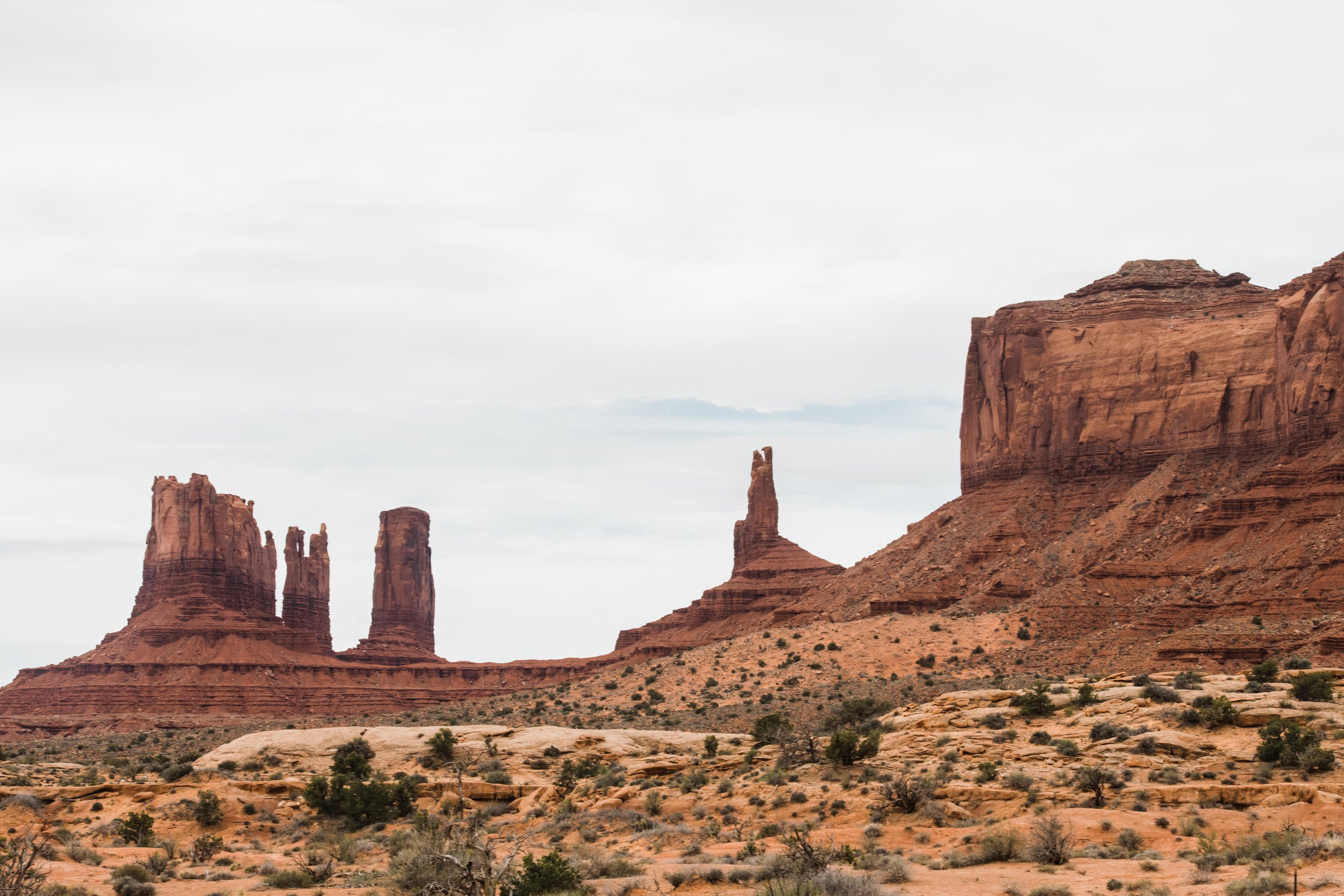 Arches + National Monument-52.jpg