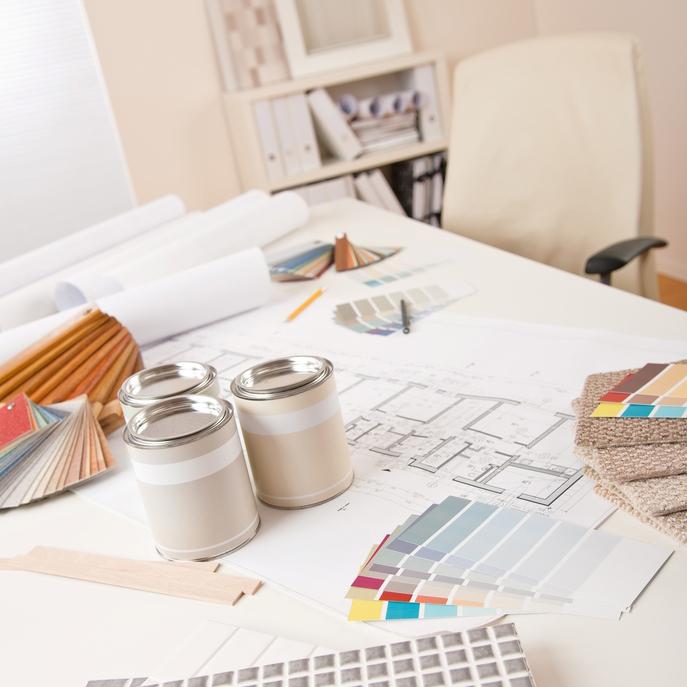 interior-designer-drawing-table.jpeg