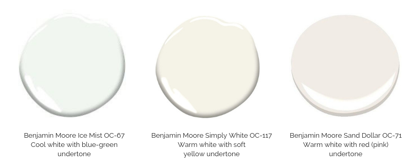 BM-white_samples.png