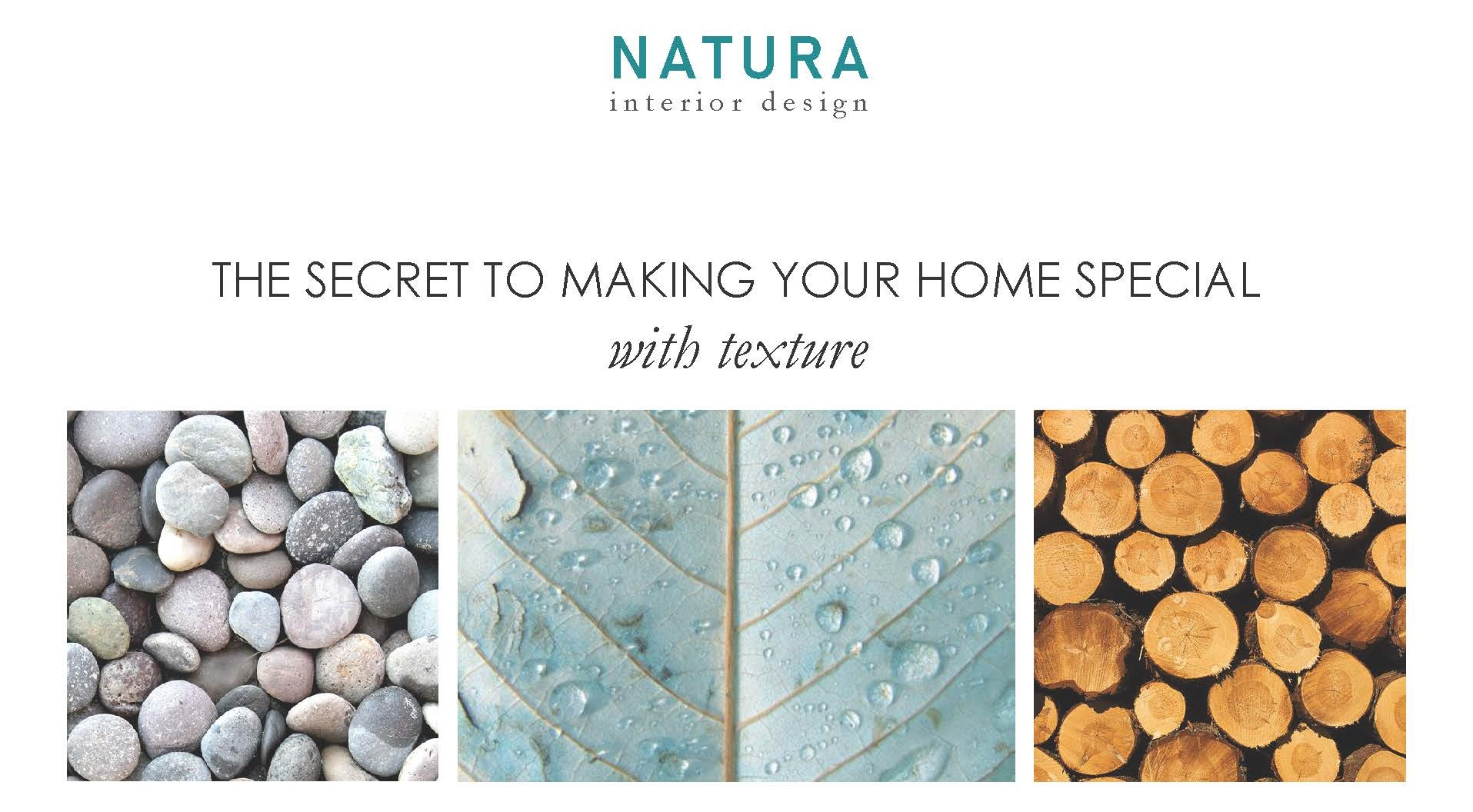 Texture-e-workbook-Natura_Page_1.jpg