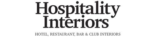 hospitality-interiors.jpg