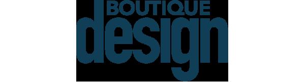boutique-design-logo.png