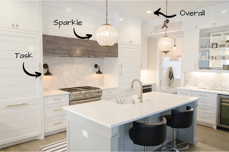 natura-interiors-the-hamptons-how-to-choose-lighting-sources.png