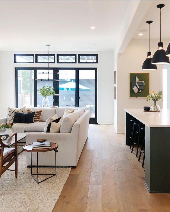 Photo via House Seven Design