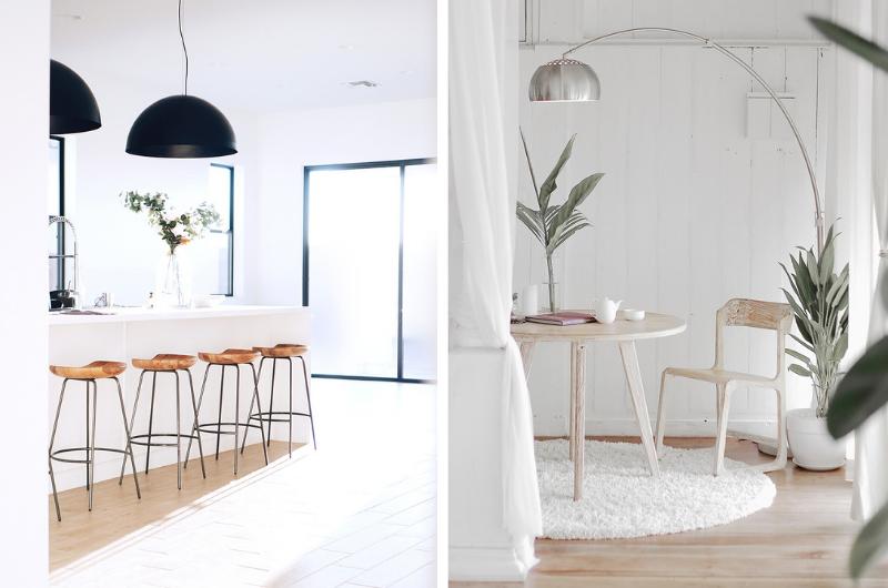 natura-interiors-the-hamptons-how-to-choose-task-lighting.png