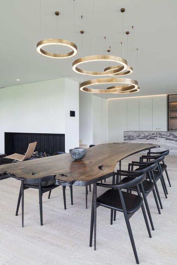 Photo via Archdaily/Govaert & Vanhouette Architects
