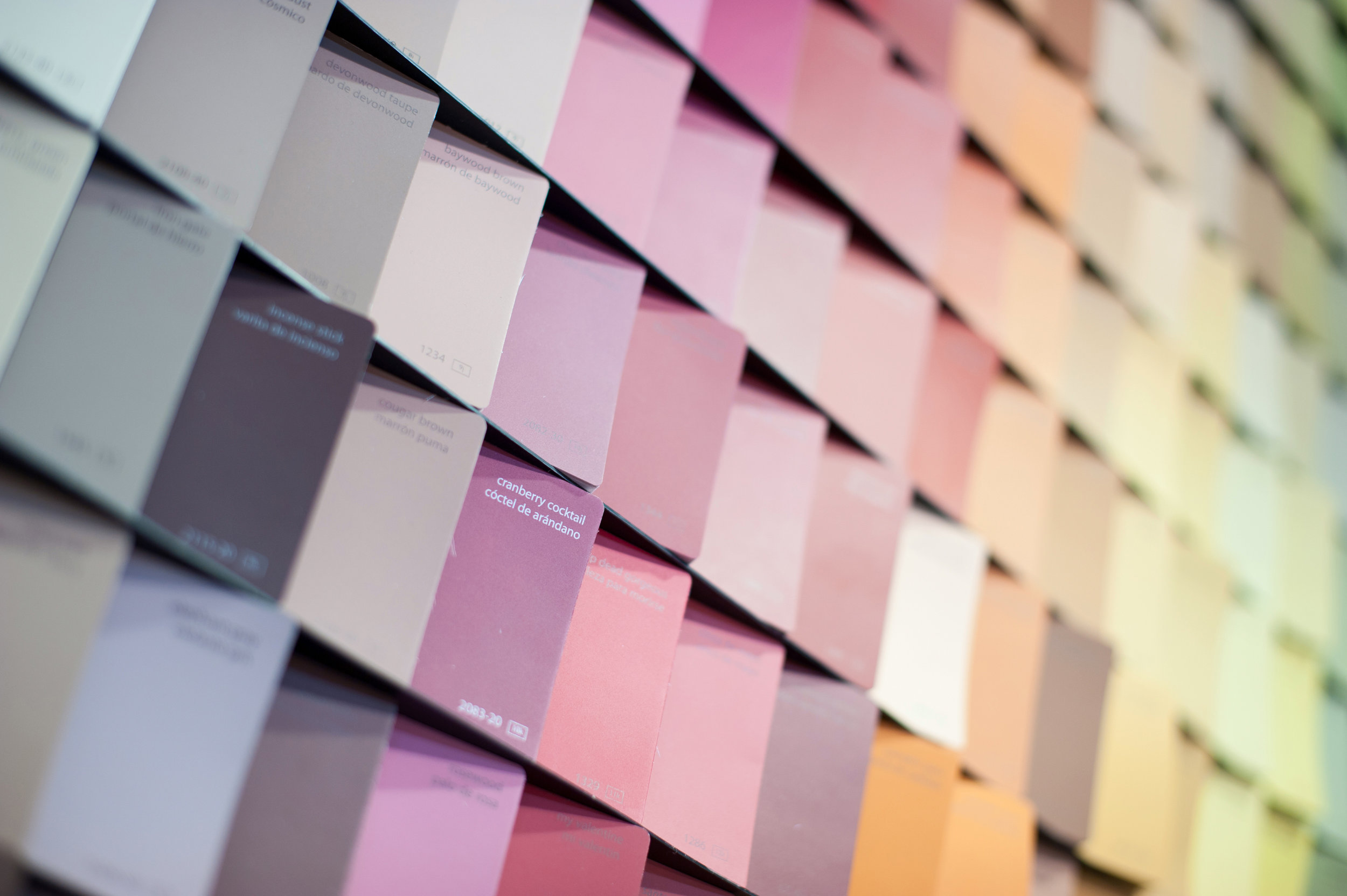 natura-interiors-the-hamptons-color-workshop.jpg