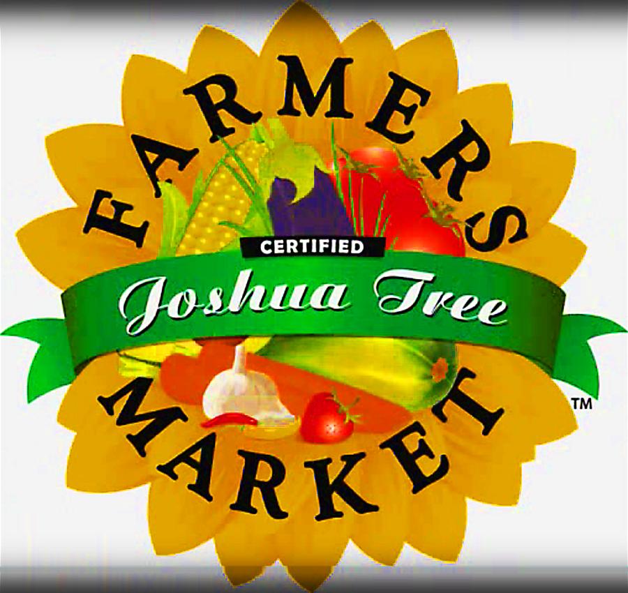 Farmers Market2.png