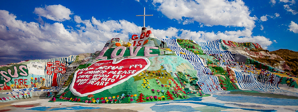Salvation_Mountain_clean.jpg