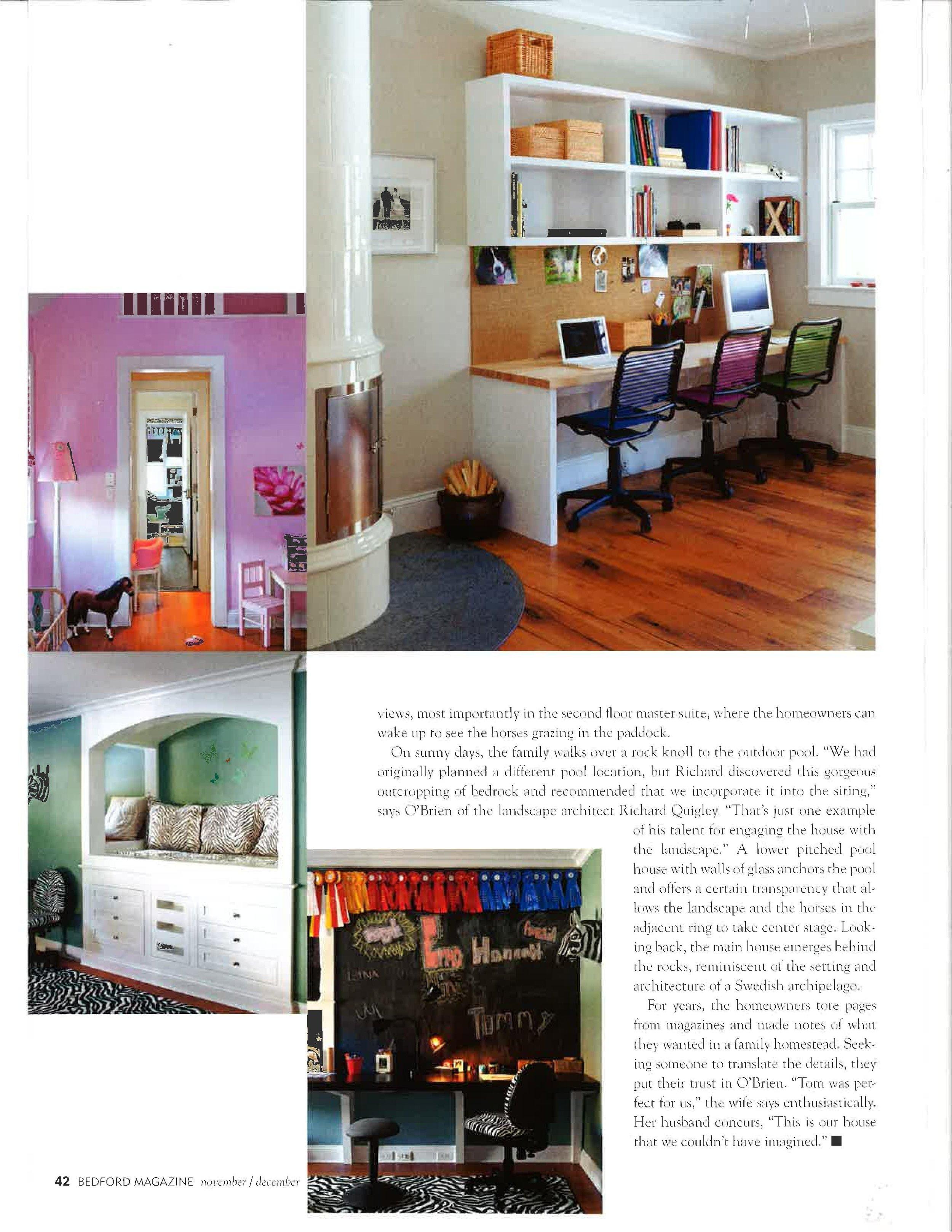 Bedford11-page-001.jpg