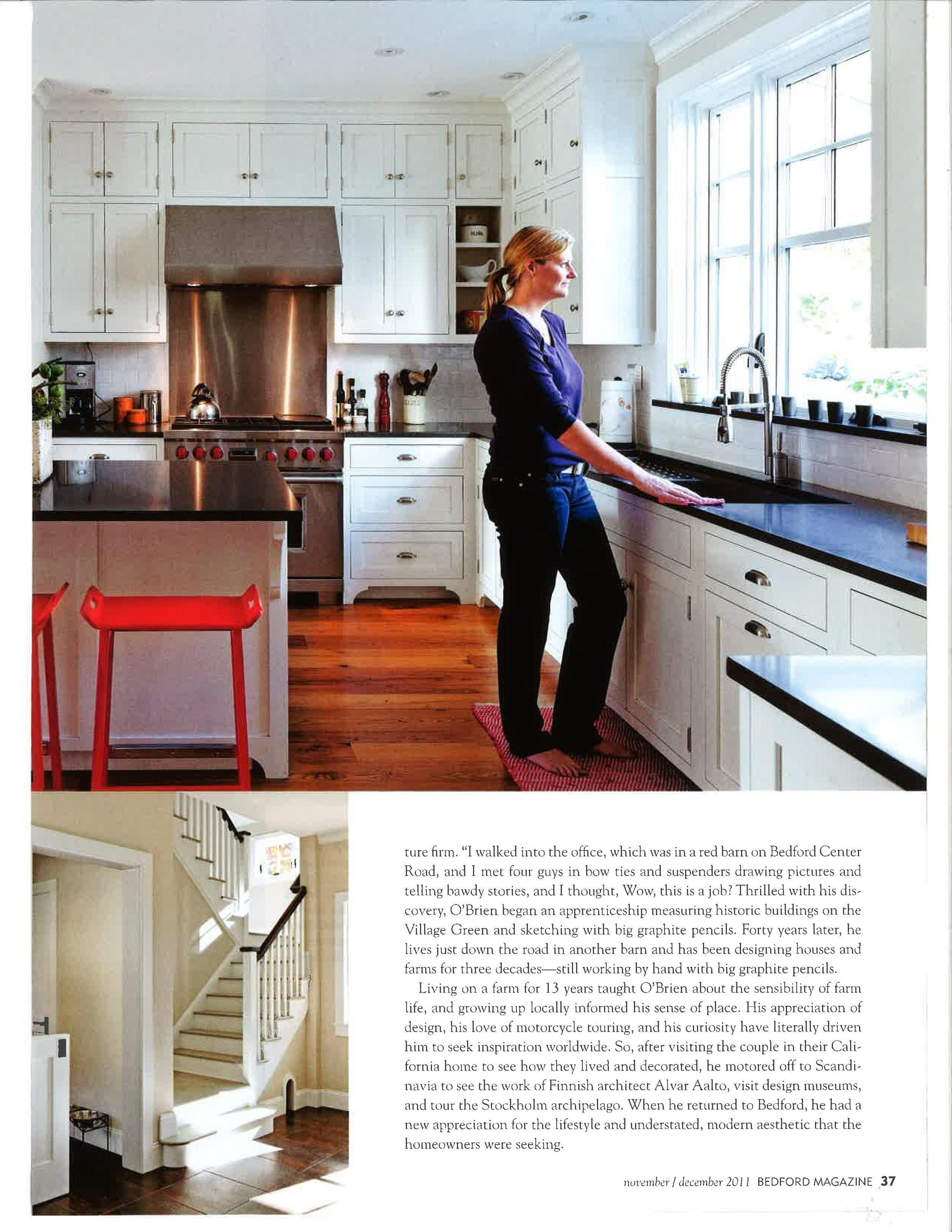 Bedford6-page-001.jpg