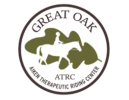 GREAT OAK LOGO.png
