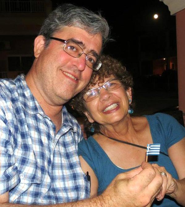 JnD Corfu 2012.jpg