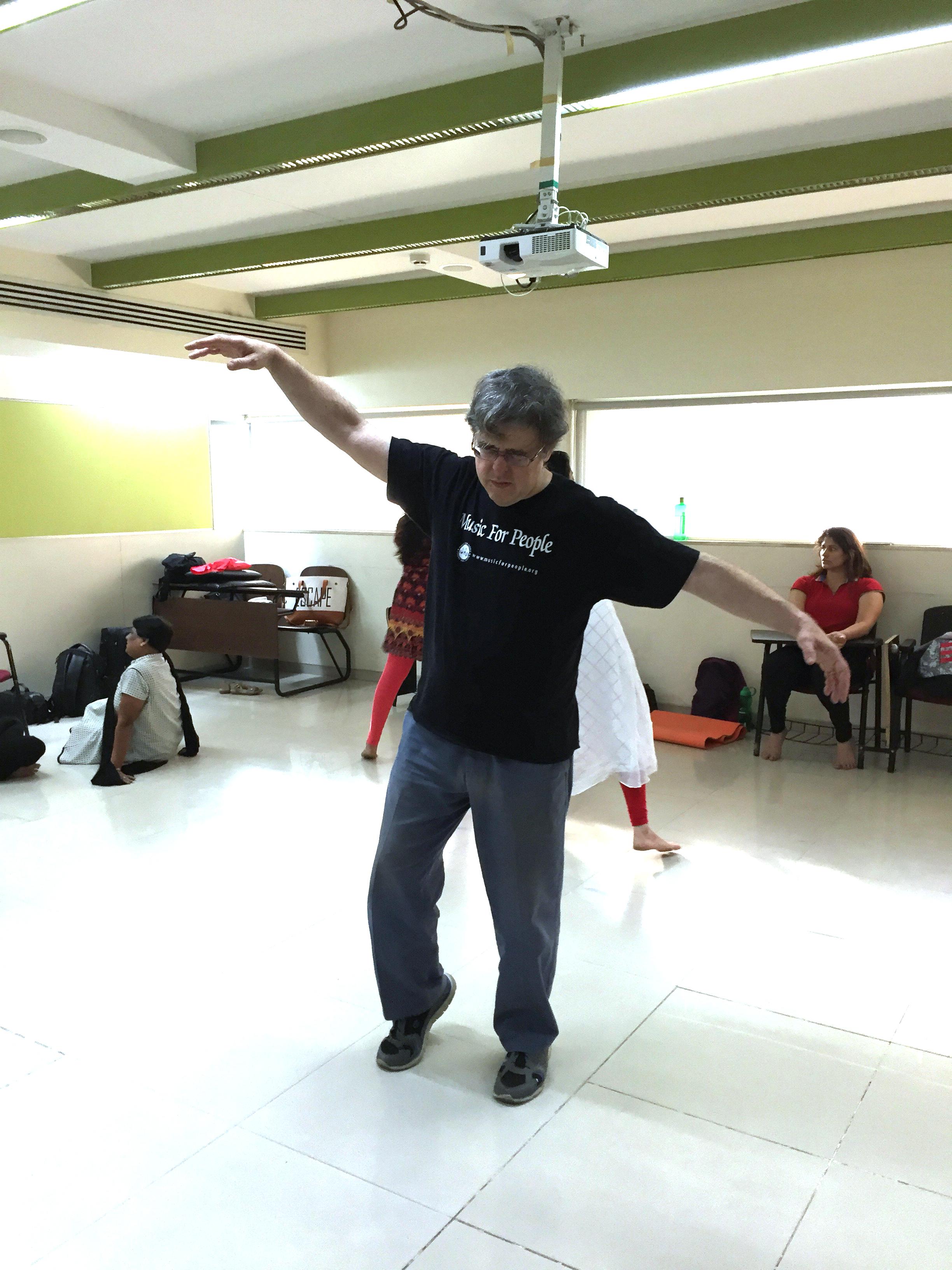 jeffdance-01.jpg