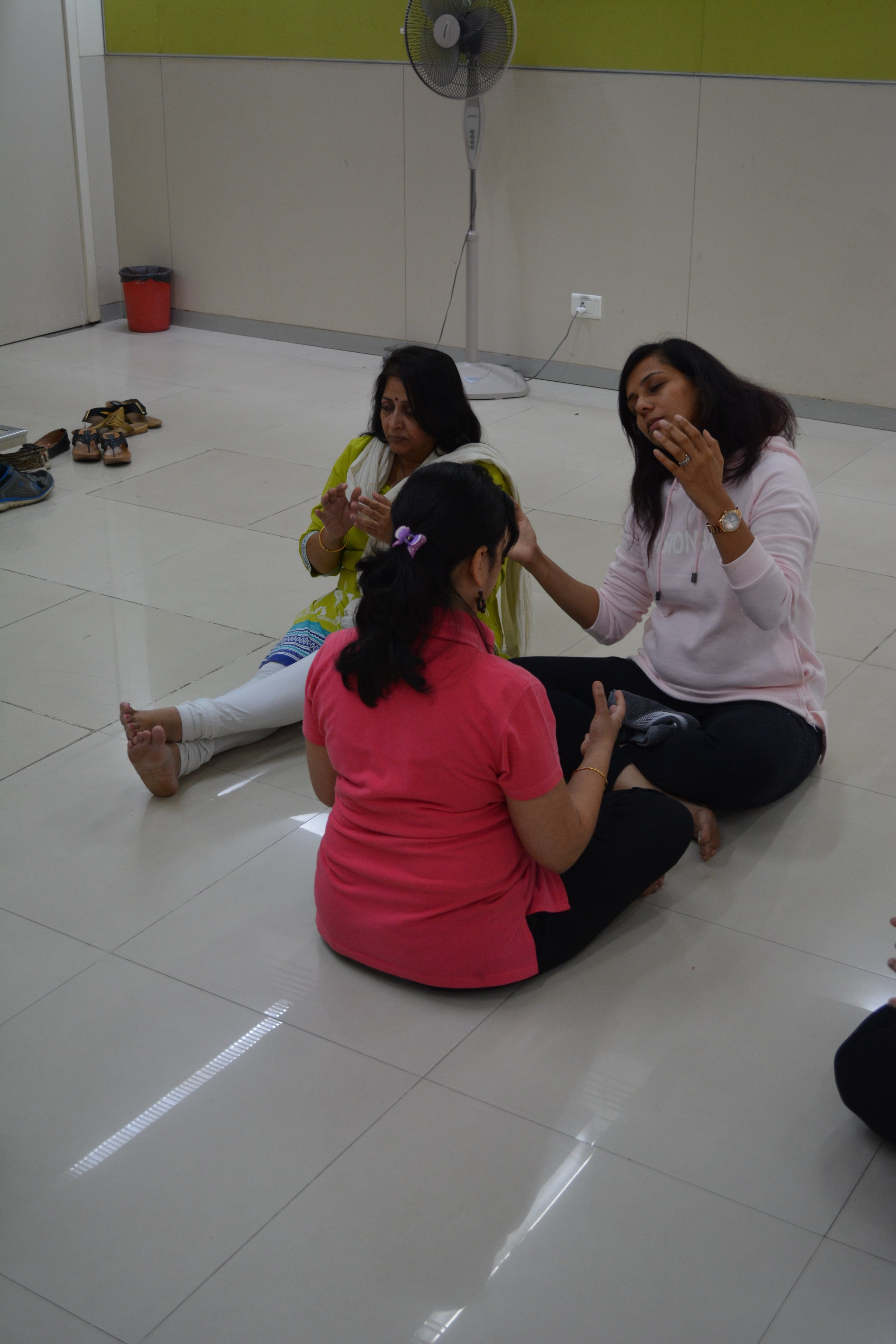 _11working with Chi_Niki_Sameera_Lakshmi.jpg