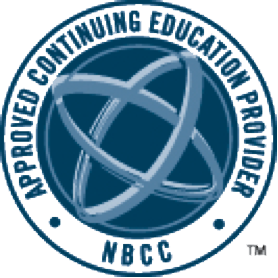 NBCC logo 2013 no bkg copy-small.png