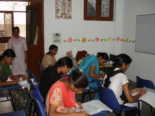 basic_education_classes.jpg
