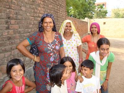 village_women_-_outreach_programme.jpg