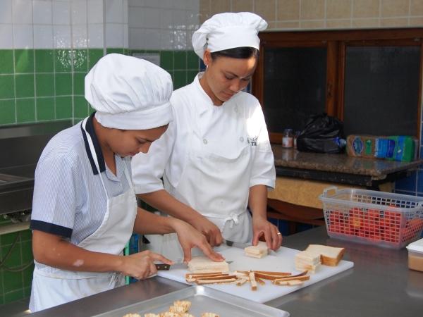 bake practice 1.jpg