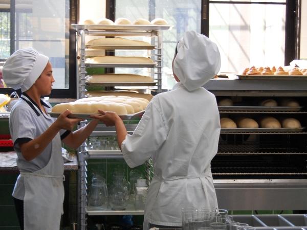 baking 3.jpg