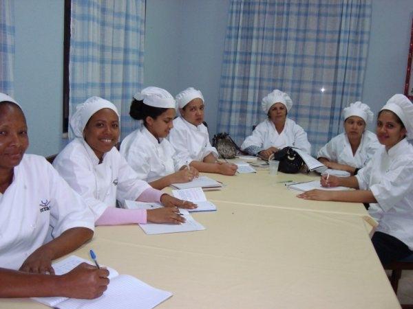 beneficiarias en clase terica jarabacoa.jpg