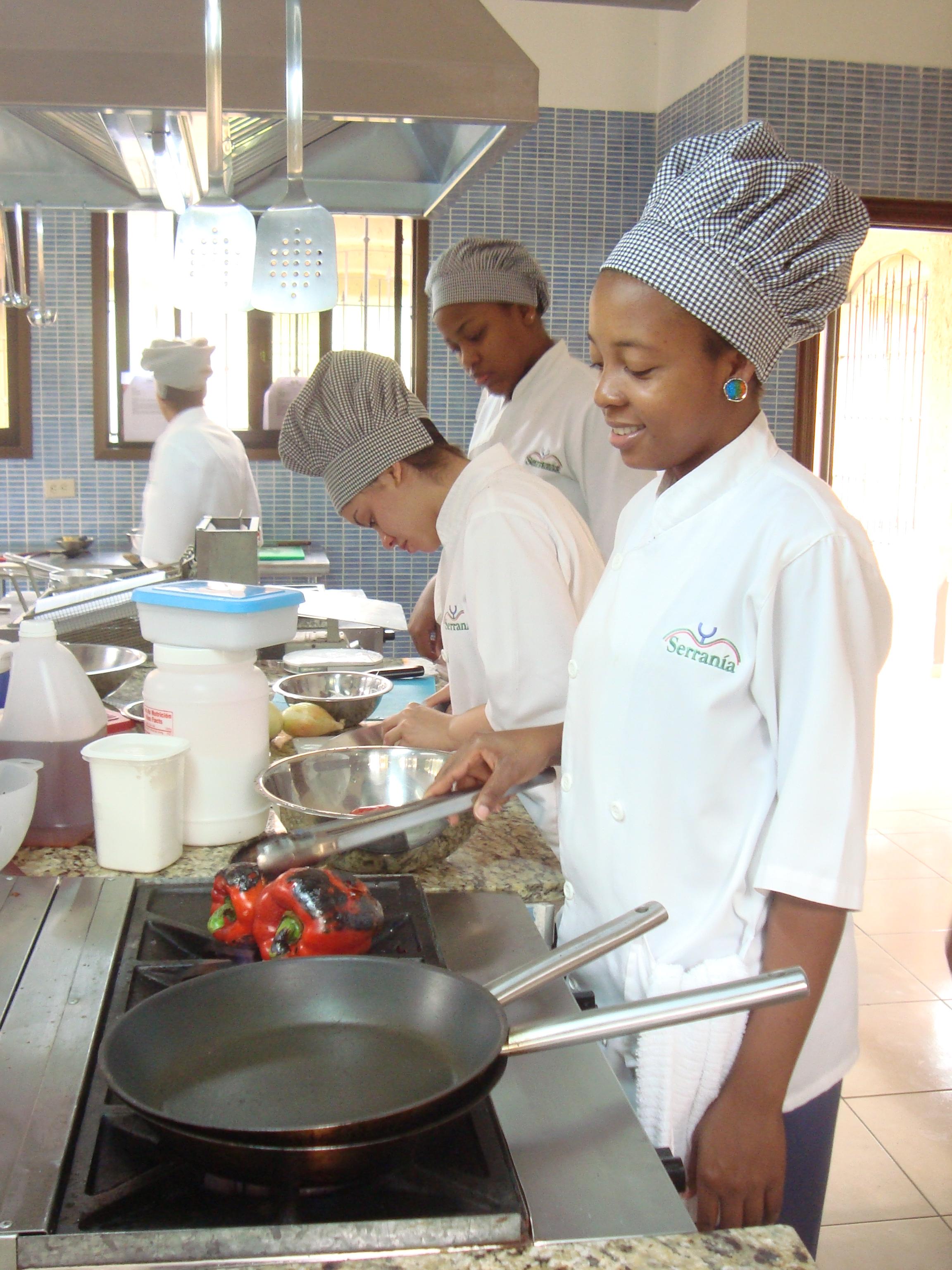 Capacitación en Cocina (1).jpg