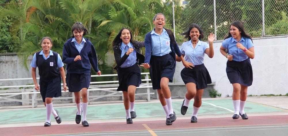 girls running.jpeg