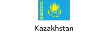 kazakhstan.png