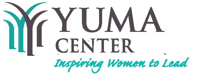 yuma logo -transparent.png