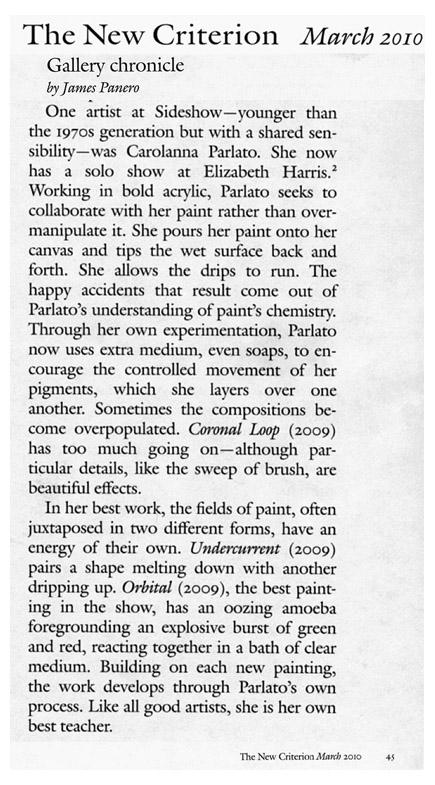 criterion_review_2010jpg.jpg