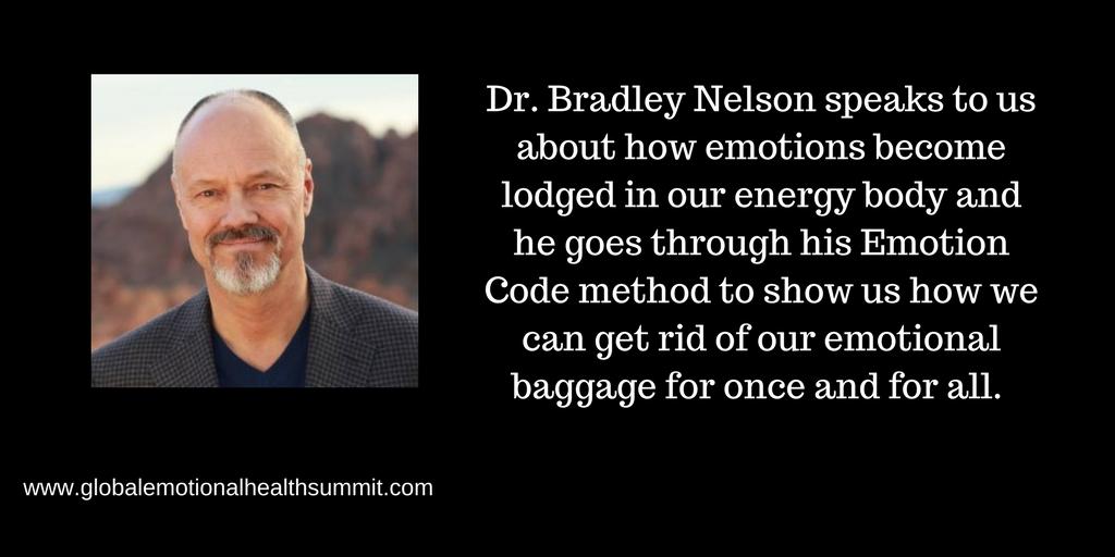 Dr. Bradley Nels.jpg