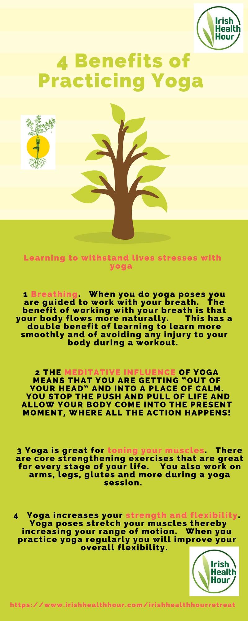 4 Benefits of Practicing Yoga (2).jpg