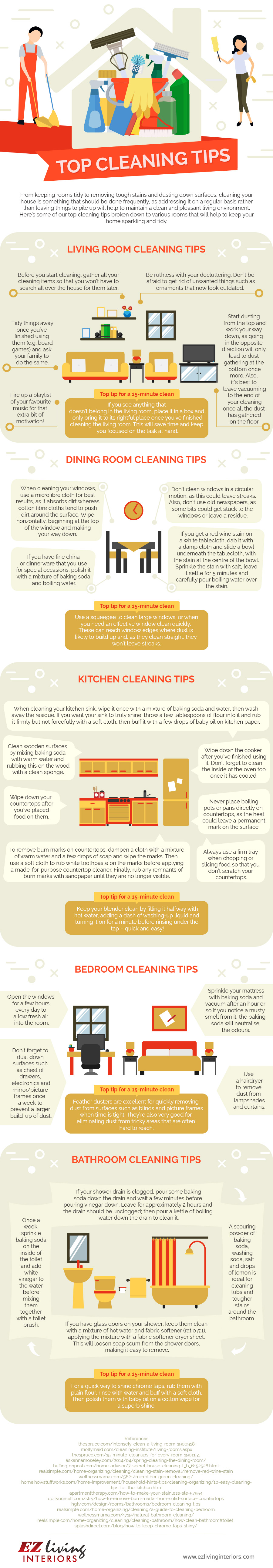 Cleaning-Tips-Vissual-Asset-IE.jpg