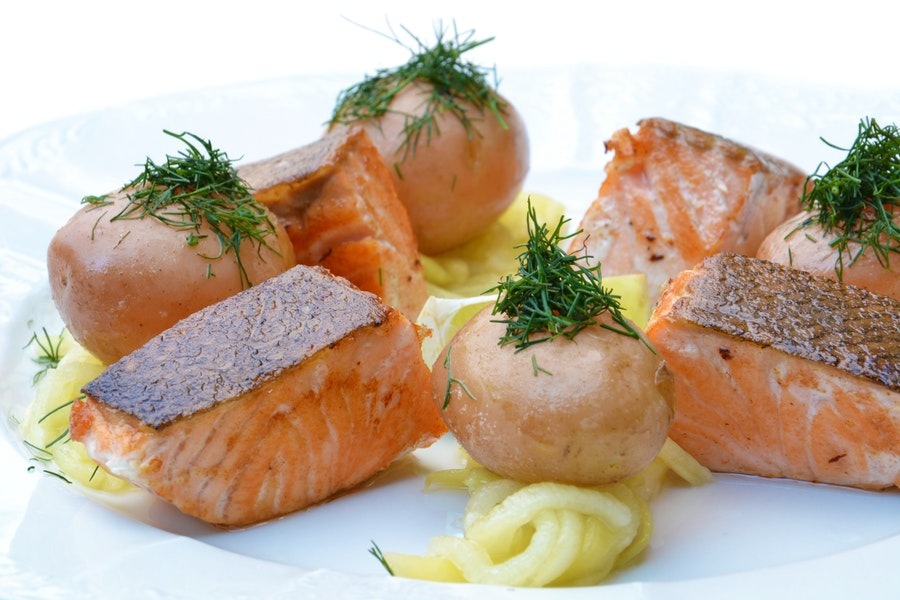 salmon-food-pumpkin-42270 (1).jpeg