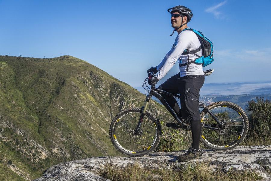 bike-mountain-mountain-biking-trail-163491 (1).jpeg