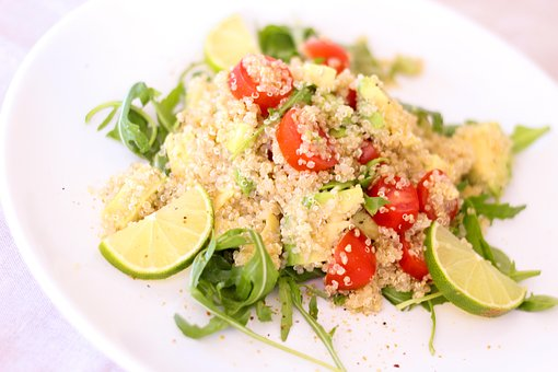 quinoa-1822176__340.jpg