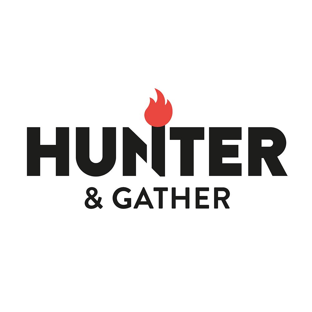 Hunter_Gather_Master_Logo_Positive-2.jpg