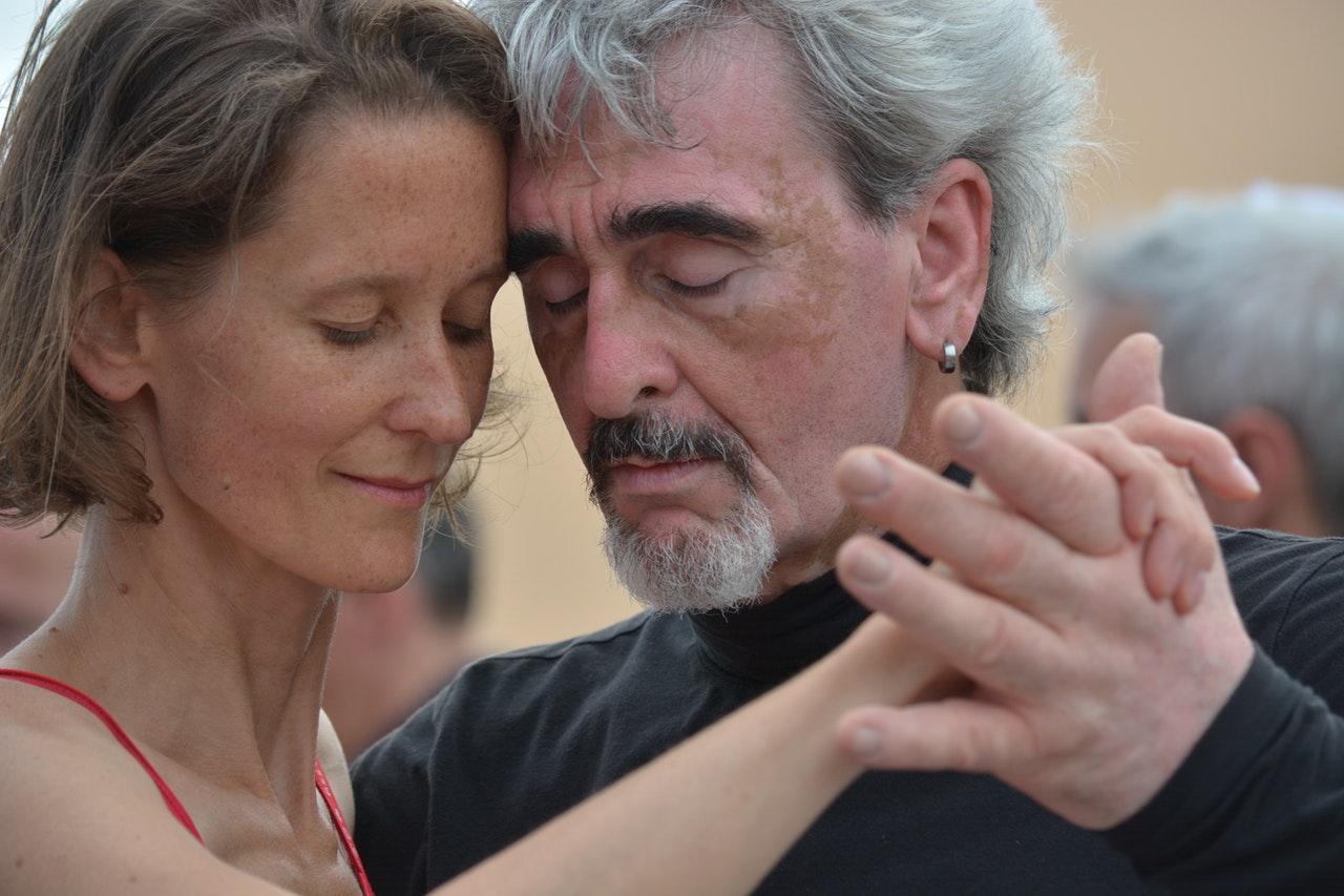 hamburg-tango-argentino-festival-dance-163238.jpeg