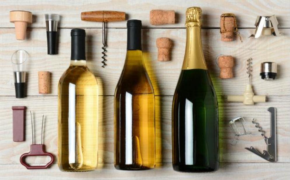 blog for alcohol.jpg
