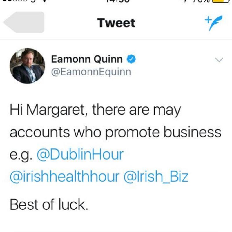 Eamon Quinn.jpg