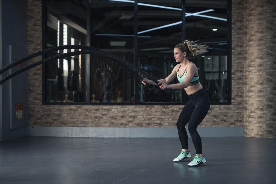action-active-athlete-2294400.jpg