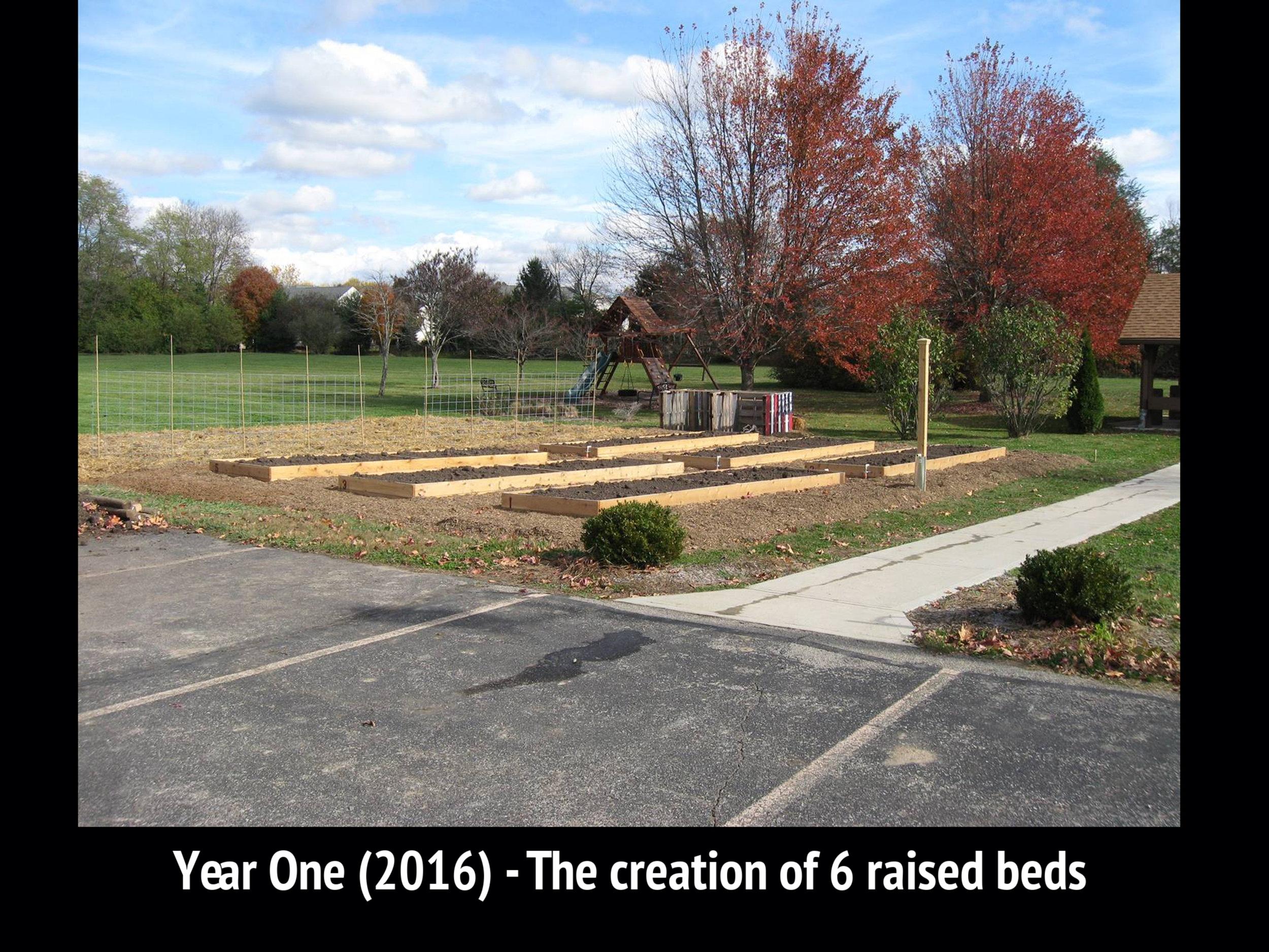 St. Michael's Episcopal Church Noblesville Community Garden.jpg