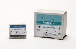 FluoCount Florescent Staining /   SCA-FLUO-C